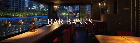 BAR BANKS